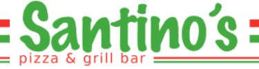 Santino's Pizza & Grill Bar